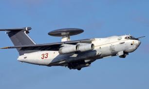 Россия и Южная Корея обсуждают инцидент с самолетом