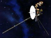 """НАСА не дождется показаний от """"Вояджера""""?"""