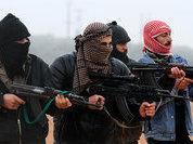 Исламисты казнили французского заложника