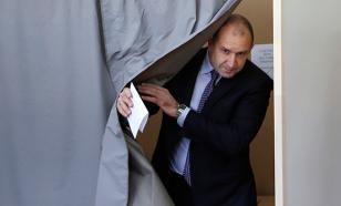 Эксперт: Генерал Радев будет улучшать отношения Болгарии и России