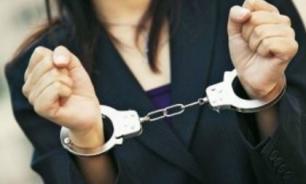 Женщин-риелторов осудят за обналичивание маткапитала