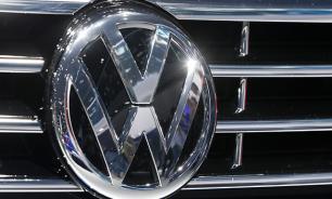 Volkswagen выплатит $15 млрд за экологические нарушения