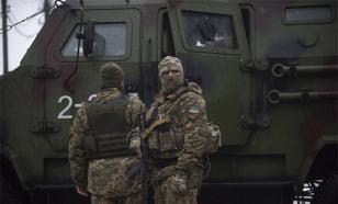 ВСУ и  ДНР озвучили боевые потери в Донбассе