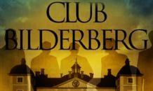 Бильдербергский клуб решил забрать у США власть над миром