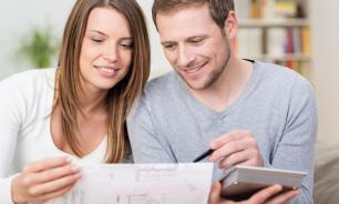 Печать не главное: покупка квартиры в гражданском браке