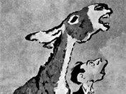 Мельница мифов: Геббельс - гений пропаганды