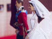 Счастливый брак спасет только развод