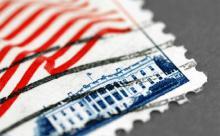 Посольство США в Москве может получить унизительный адрес