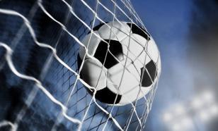 Английская пресса запугала легенду футбола новостями о России