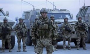 НАТО чистит ракеты перед саммитом