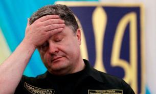 Порошенко - «агент ФСБ»: ложь «Украинской правды»
