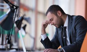 Хронический стресс влияет на развитие и прогрессирование рака