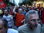 К власти в Греции могут вернуться центристские партии - мнение