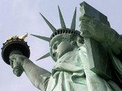Кого боятся американцы: список Госдепа