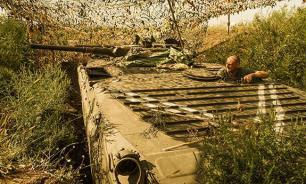 Прекращение огня на Донбассе: На Порошенко надавил Берлин – политолог