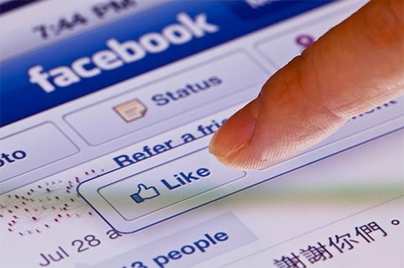 """Журналисты раскрыли """"правила ненависти"""", которые действуют в Facebook"""