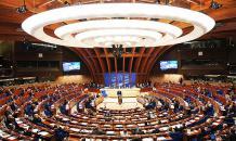 Пора на паперть: в ПАСЕ загибаются без денег России