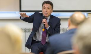 Тимур Аитов: Плюсы блокчейна перевешивают риски