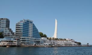 Работникам культуры в Севастополе передадут 450 квартир