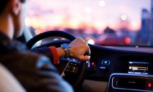 Руль автомобиля грязнее, чем сиденье унитаза общественного туалета