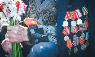 Челябинскому ветерану отказались выплатить 10 000 рублей к 9 мая
