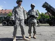 НАТО грозит России своей ПРО