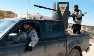 Le Figaro: Россия в Сирии преподала урок западным демократиям