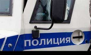 Пьяный сторож в Ульяновске изнасиловал молодую сменщицу
