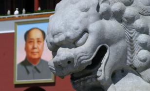 Принцип силы: почему СССР не стал Китаем