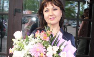 В соцсетях стартовал сбор пожертвований для кассирши из Башкирии