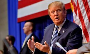 Трамп непредсказуем, cледовательно, опасен