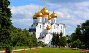 Женщины Древней Руси: какими они были