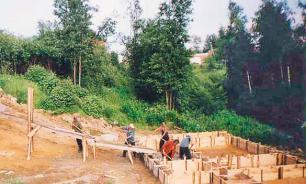 Загородный дом: как оформить участок земли для ИЖС