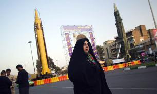Иран напомнил о возможности обогатить уран выше 20%