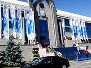 От участия в Петербургском форуме не отказался ни один из глав иностранных компаний