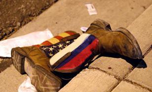 Трагедия Лас-Вегаса: в России это возможно?