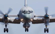 Израиль нарушил договоренности с Россией, вовремя не предупредив об атаке на Сирию