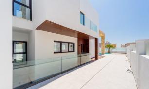 В Испании бум на покупку недвижимости
