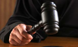 Суд арестовал нижегородского детоубийцу