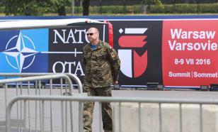 Для Польши нет угрозы от России, нам угрожают США - мнение