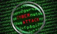 """""""Русские хакеры"""" и Катар: почему этого следовало ожидать"""