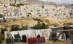 Газовый альянс Турции и Израиля: соседские разборки — делу не помеха?