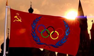 Страсти по Олимпиаде: не нужны нам, дяди, ваши Советы