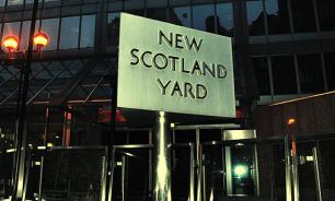 Собачий поводок: СМИ узнали, чем задушили в Лондоне друга Березовского