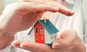 Риски ипотеки: на что обратить внимание