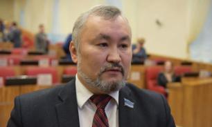 Ямальский депутат объяснил доходы своих несовершеннолетних детей в размере 3 млн рублей