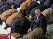 """Норвегия перед лицом """"исламского"""" взрыва"""