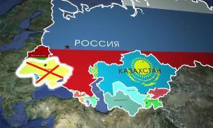 Армения потребовала объяснений от Лукашенко и Назарбаева из-за их заявлений об ОДКБ