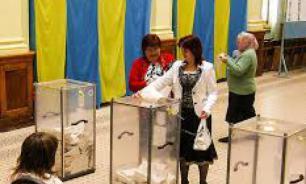 """США готовят журналистов к """"правильному освещению"""" украинских выборов-2019"""