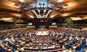 Комитет ПАСЕ рекомендует вернуть российской делегации полномочия